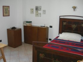 Immobiliare Caporalini real-estate agency - Detached house - Ad SS638 - Picture: 24
