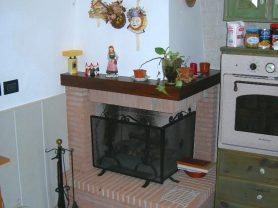 Immobiliare Caporalini real-estate agency - Detached house - Ad SS638 - Picture: 3