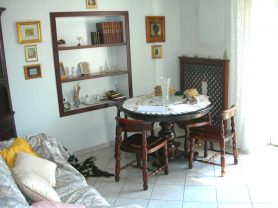 Immobiliare Caporalini real-estate agency - Detached house - Ad SS638 - Picture: 6