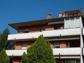 Agenzia Immobiliare Caporalini - Appartamento - Annuncio SS547 - Foto: 0