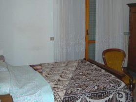 Agenzia Immobiliare Caporalini - Appartamento - Annuncio SS547 - Foto: 11