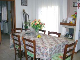 Agenzia Immobiliare Caporalini - Appartamento - Annuncio SS547 - Foto: 5