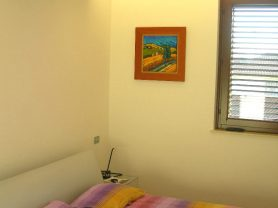Immobiliare Caporalini real-estate agency - Penthouse/loft - Ad SS631 - Picture: 15