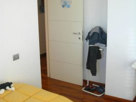 Immobiliare Caporalini real-estate agency - Penthouse/loft - Ad SS631 - Picture: 23