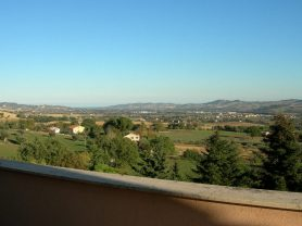 Immobiliare Caporalini real-estate agency - Penthouse/loft - Ad SS631 - Picture: 28