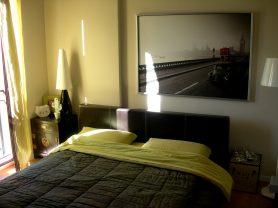 Agenzia Immobiliare Caporalini - Appartamento - Annuncio SS630 - Foto: 9