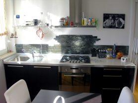 Agenzia Immobiliare Caporalini - Appartamento - Annuncio SS630 - Foto: 0