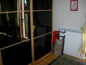 Agenzia Immobiliare Caporalini - Appartamento - Annuncio SS630 - Foto: 10