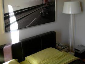 Agenzia Immobiliare Caporalini - Appartamento - Annuncio SS630 - Foto: 11