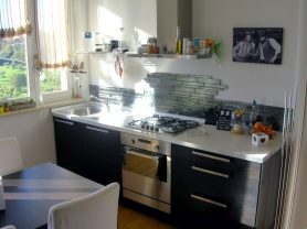 Agenzia Immobiliare Caporalini - Appartamento - Annuncio SS630 - Foto: 1