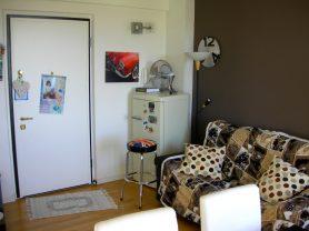 Agenzia Immobiliare Caporalini - Appartamento - Annuncio SS630 - Foto: 3