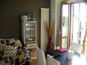 Agenzia Immobiliare Caporalini - Appartamento - Annuncio SS630 - Foto: 5