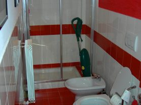 Agenzia Immobiliare Caporalini - Appartamento - Annuncio SS630 - Foto: 7
