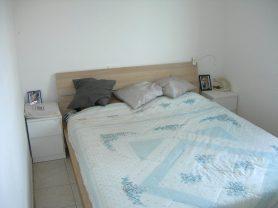 Agenzia Immobiliare Caporalini - Appartamento - Annuncio SS637 - Foto: 9