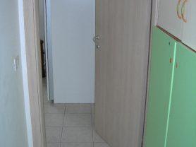 Agenzia Immobiliare Caporalini - Appartamento - Annuncio SS637 - Foto: 10