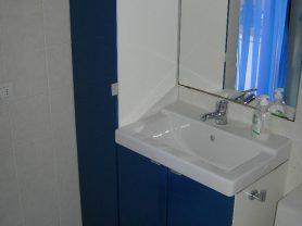Agenzia Immobiliare Caporalini - Appartamento - Annuncio SS637 - Foto: 11
