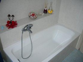 Agenzia Immobiliare Caporalini - Appartamento - Annuncio SS637 - Foto: 12