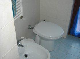 Agenzia Immobiliare Caporalini - Appartamento - Annuncio SS637 - Foto: 13