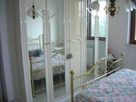 Agenzia Immobiliare Caporalini - Appartamento - Annuncio SS637 - Foto: 15