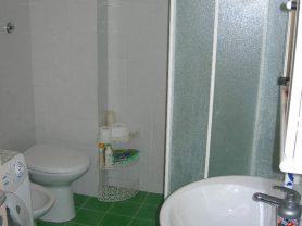 Agenzia Immobiliare Caporalini - Appartamento - Annuncio SS637 - Foto: 17