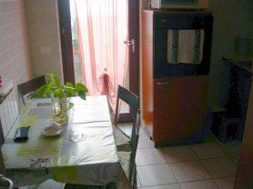 Agenzia Immobiliare Caporalini - Appartamento - Annuncio SS637 - Foto: 1