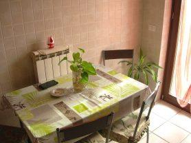 Agenzia Immobiliare Caporalini - Appartamento - Annuncio SS637 - Foto: 2