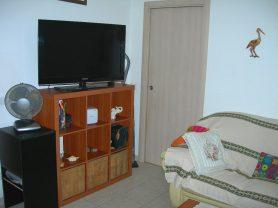 Agenzia Immobiliare Caporalini - Appartamento - Annuncio SS637 - Foto: 5