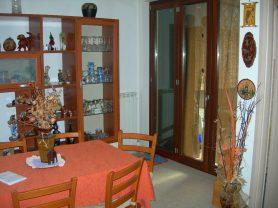 Agenzia Immobiliare Caporalini - Appartamento - Annuncio SS637 - Foto: 7