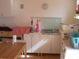 Agenzia Immobiliare Caporalini - Casa colonica - Annuncio SS587 - Foto: 14