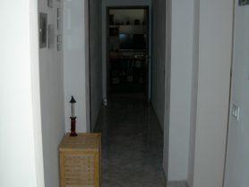 Agenzia Immobiliare Caporalini - Casa colonica - Annuncio SS587 - Foto: 8