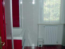 Agenzia Immobiliare Caporalini - Casa colonica - Annuncio SS587 - Foto: 7