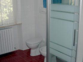 Agenzia Immobiliare Caporalini - Casa colonica - Annuncio SS587 - Foto: 6