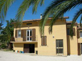 Agenzia Immobiliare Caporalini - Casa colonica - Annuncio SS587 - Foto: 22
