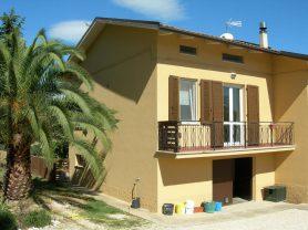 Agenzia Immobiliare Caporalini - Casa colonica - Annuncio SS587 - Foto: 21