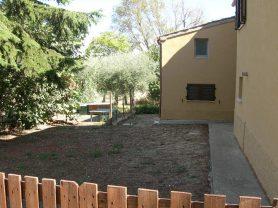 Agenzia Immobiliare Caporalini - Casa colonica - Annuncio SS587 - Foto: 4