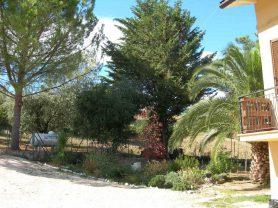 Agenzia Immobiliare Caporalini - Casa colonica - Annuncio SS587 - Foto: 18