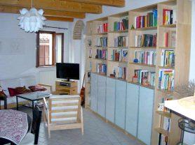 Agenzia Immobiliare Caporalini - Casa indipendente - Annuncio SS588 - Foto: 0