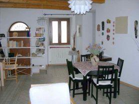 Agenzia Immobiliare Caporalini - Casa indipendente - Annuncio SS588 - Foto: 3