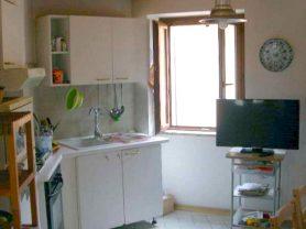Agenzia Immobiliare Caporalini - Casa indipendente - Annuncio SS588 - Foto: 4