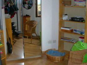Agenzia Immobiliare Caporalini - Casa indipendente - Annuncio SS588 - Foto: 6