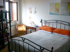 Agenzia Immobiliare Caporalini - Casa indipendente - Annuncio SS588 - Foto: 7