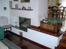 Agenzia Immobiliare Caporalini - Villa - Annuncio SS607 - Foto: 0