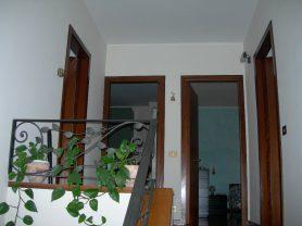 Agenzia Immobiliare Caporalini - Villa - Annuncio SS607 - Foto: 10
