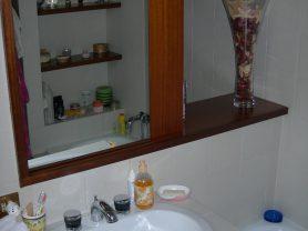 Agenzia Immobiliare Caporalini - Villa - Annuncio SS607 - Foto: 19