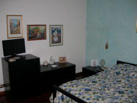 Agenzia Immobiliare Caporalini - Villa - Annuncio SS607 - Foto: 1