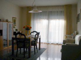 Agenzia Immobiliare Caporalini - Villa - Annuncio SS607 - Foto: 17