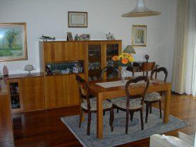 Agenzia Immobiliare Caporalini - Villa - Annuncio SS607 - Foto: 4