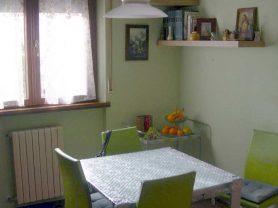 Agenzia Immobiliare Caporalini - Villa - Annuncio SS607 - Foto: 5