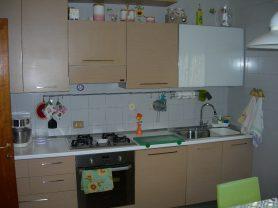 Agenzia Immobiliare Caporalini - Villa - Annuncio SS607 - Foto: 6