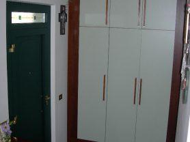 Agenzia Immobiliare Caporalini - Villa - Annuncio SS607 - Foto: 13